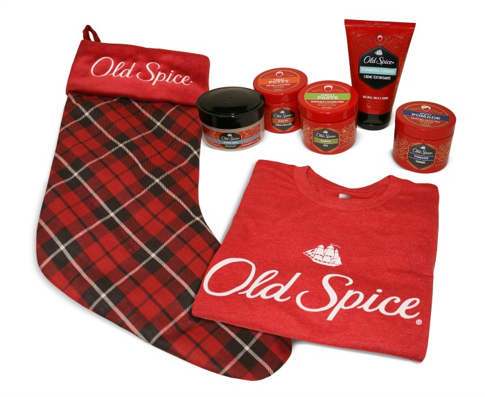 giveaway-old-spice