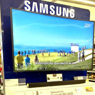 Best Samsung Deals at Walmart to Stretch Your Tax Refund