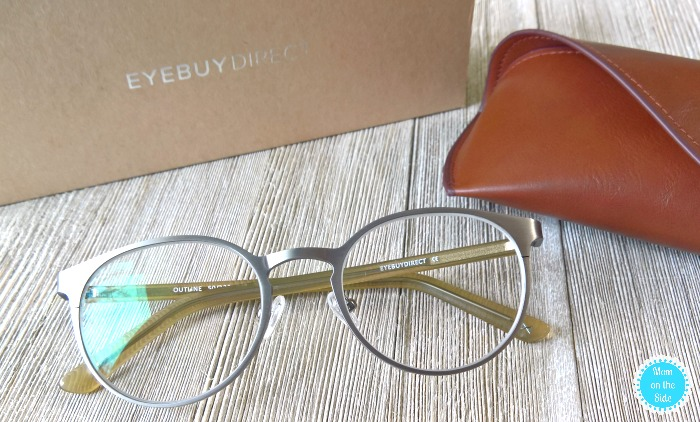 eyeglasses direct  Virtually Try On Eyeglasses with Eye Buy Direct