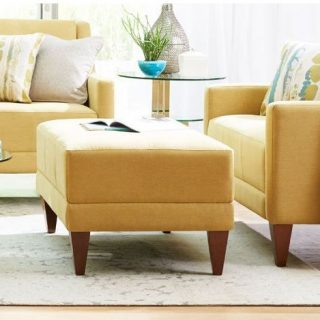 3 Questions to Ask Yourself When Buying Living Room Sofa Sets + La-Z-Boy Memorial Day Sale