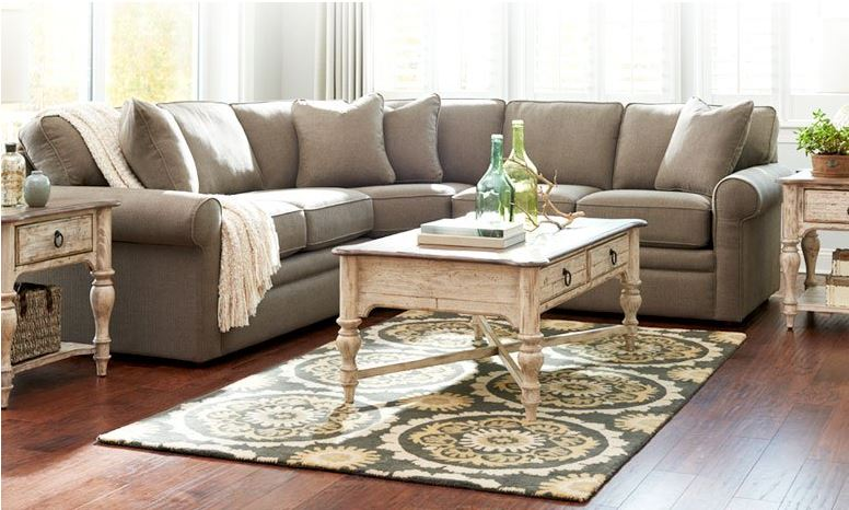 Questions to ask yourself when buying living room sofa sets Living room sets on sale