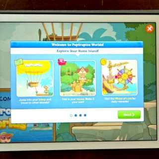 Ultimate Poptropica Merchandise Guide + NEW Poptropica Worlds App