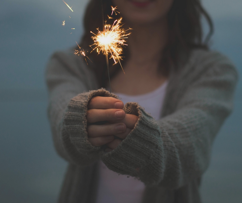 Me Time Ideas for July to help you relax and unwind.