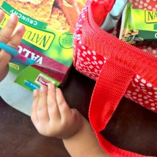 7 Fun Ways to Get Family Involved in Box Tops