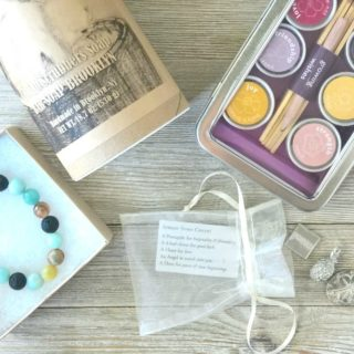 Uncommon Sweet 16 Gift Ideas to help you shop!