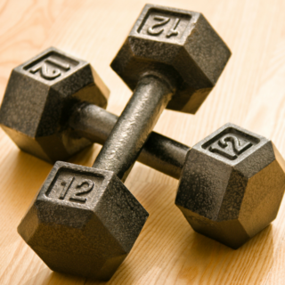 5 Fitness Tips Teens (and Parents) Should Read