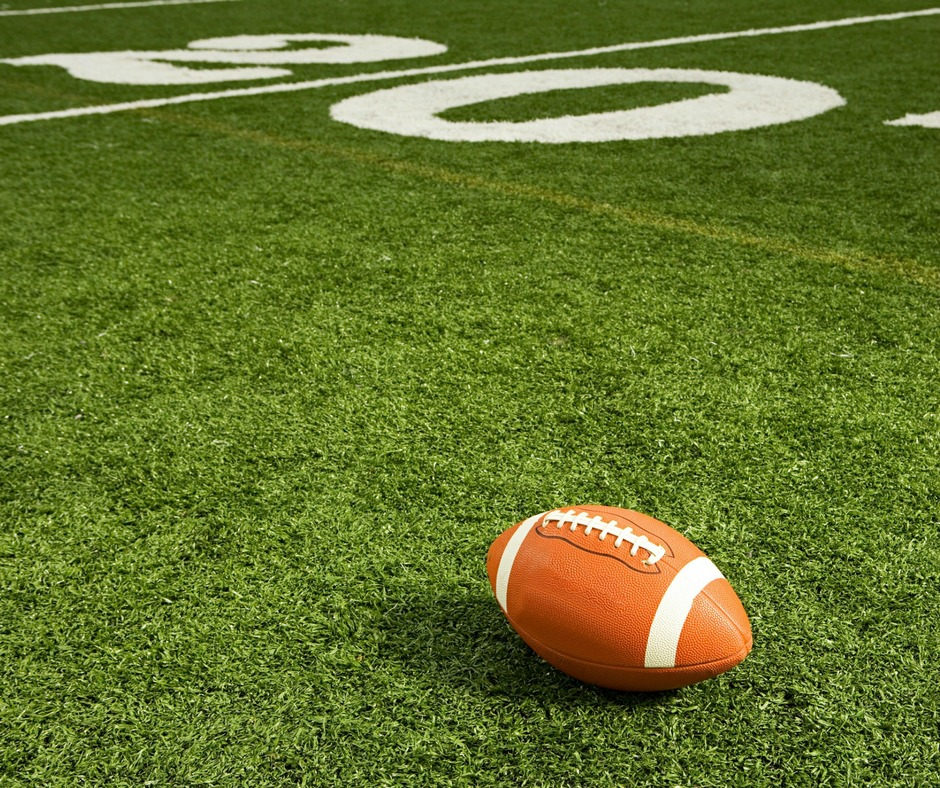 Play Smarter Football with Riddell