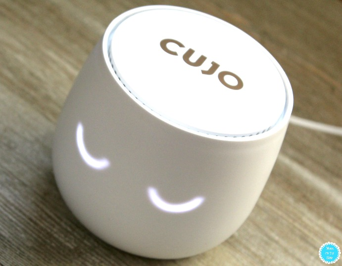 You Want CUJO Smart Firewall to Internet Safety