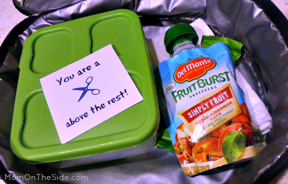 diy-lunch-box-notes