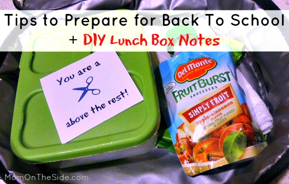tips-to-prepare-for-back-to-school