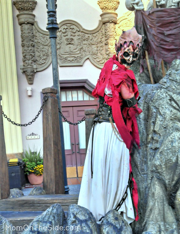halloween-horror-nights-universal-studios
