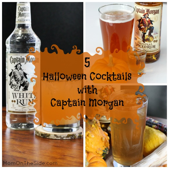 haloween-cocktails
