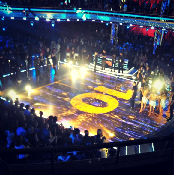 dwts-stage
