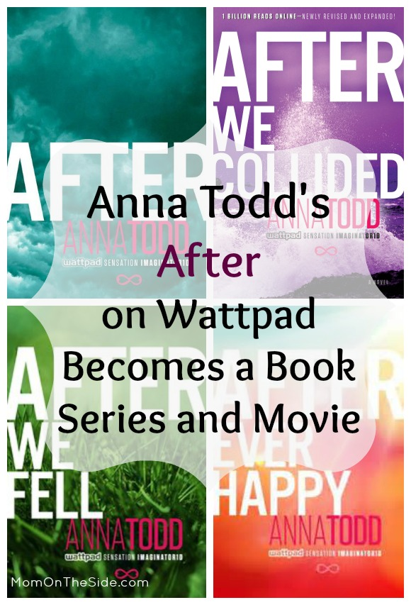 anna-todds-after