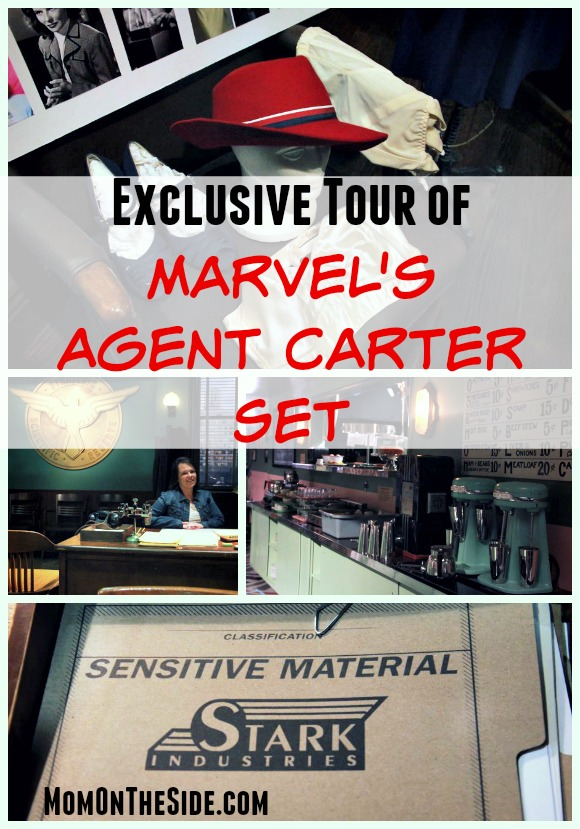 1-agent-carter-hero-image