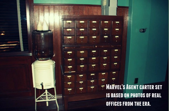 1-agent-carter-set-tour-cardcatalog