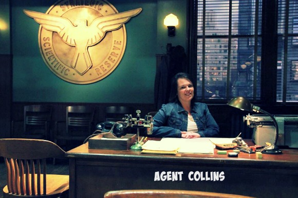 agent-carter-desk-photo