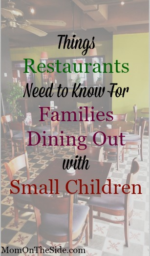 things-restaurants-need-to-know-for-families-dining-out