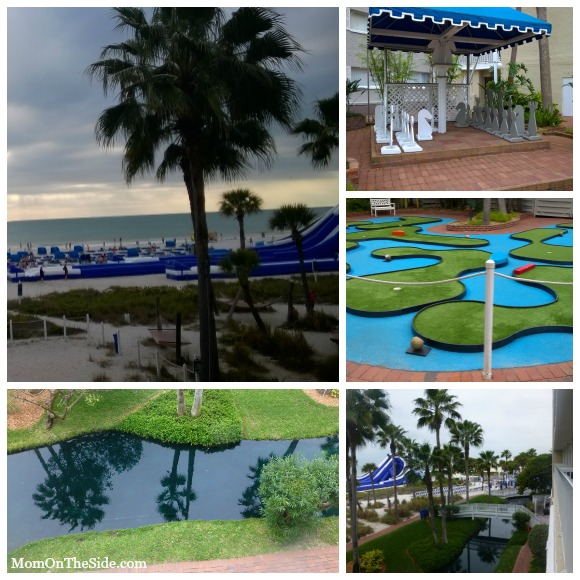 tradewinds-amenities