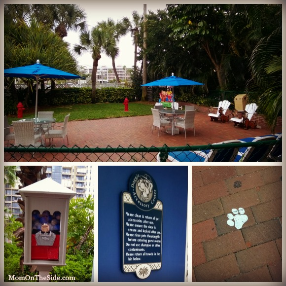 tradewinds-dog-park