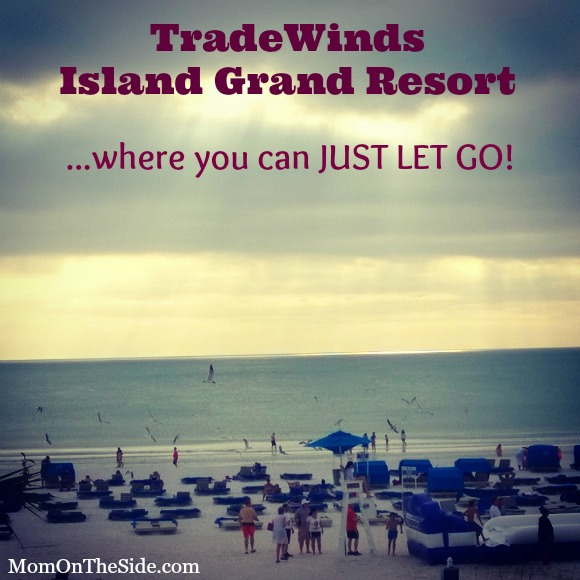 tradewinds-island-grand-resort