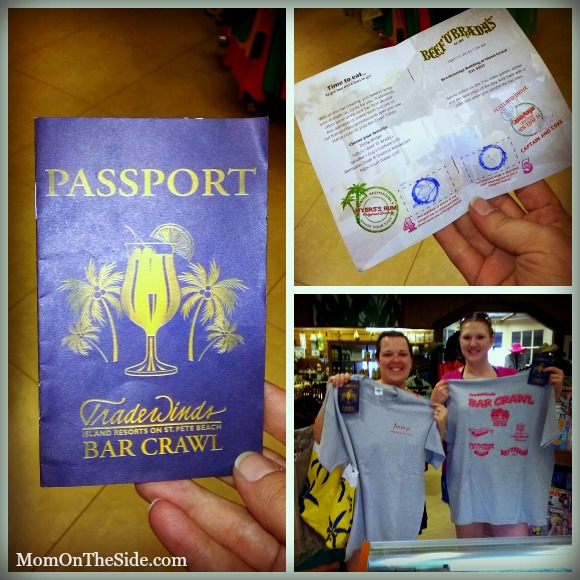 tradewinds-passport-bar-crawl
