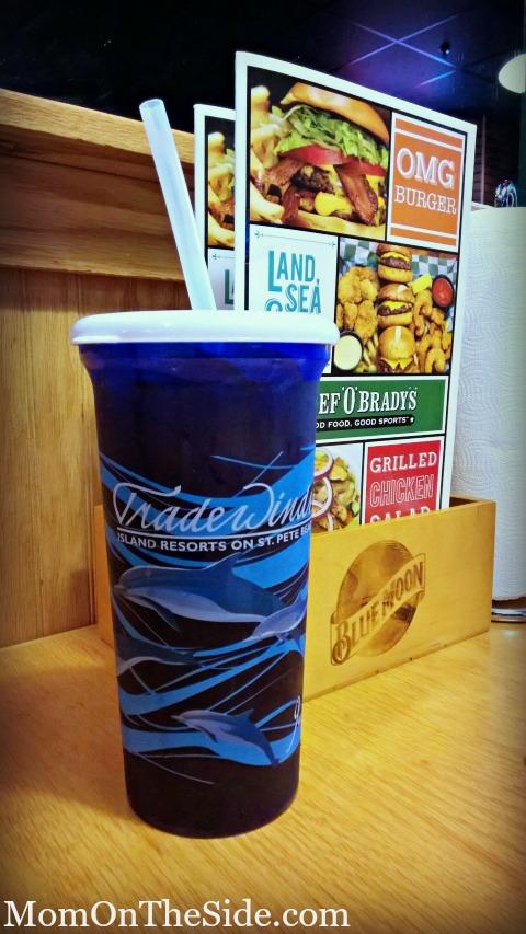 tradewinds-souvenier-cup