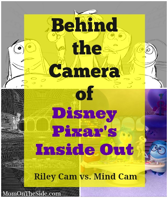 behind-the-camera-of-disney-pixars-inside-out