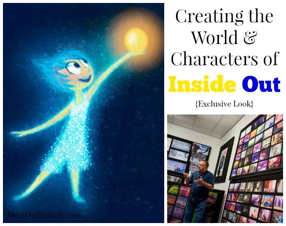 creating-the-world-and-characters-of-inside-out