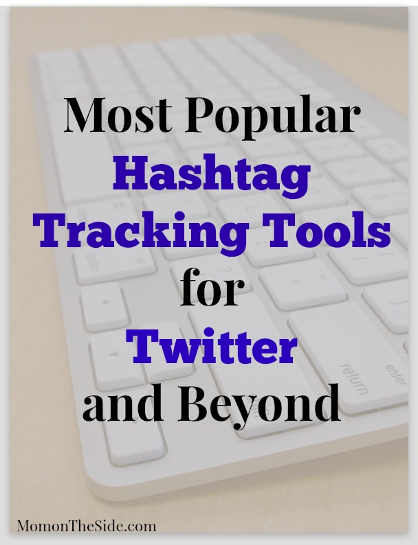 hashtag-tracking-tools