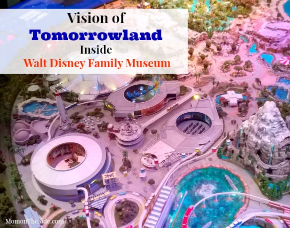 vision-of-tomorrowland