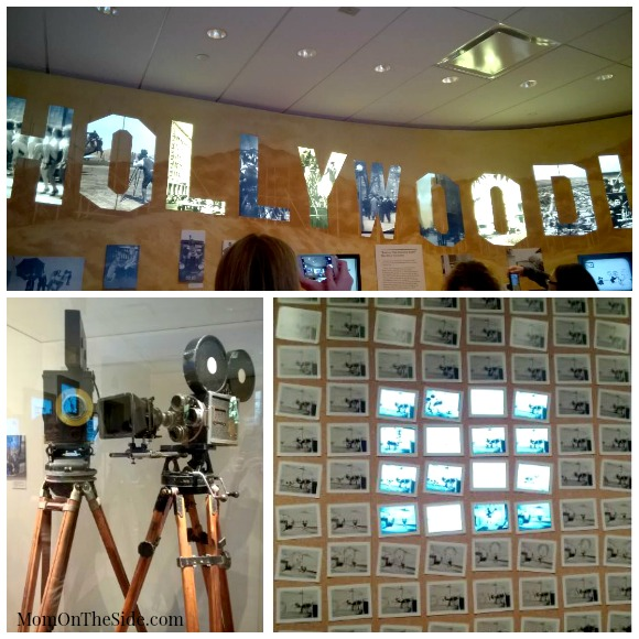 walt-disney-museum-hollywood