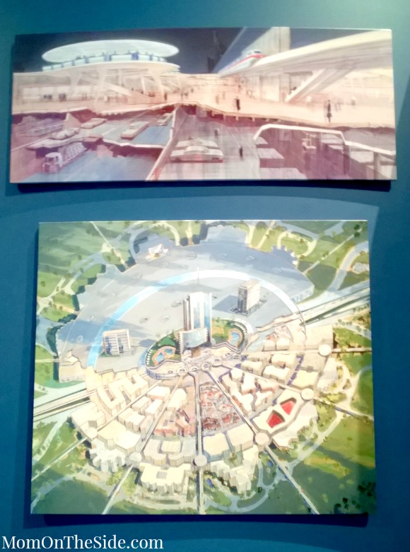 walt-disney-tomorrowland