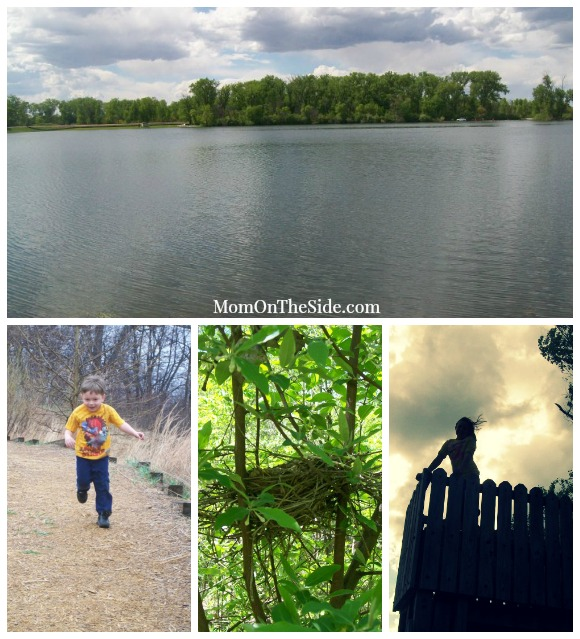 10 Essentials for Hiking with Kids