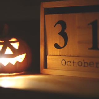 list of halloween movies on netflix