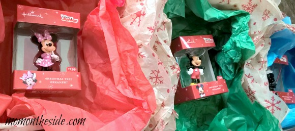 Create Holiday Moments with Christmas Eve Boxes for Kids {+ What I'm Giving}