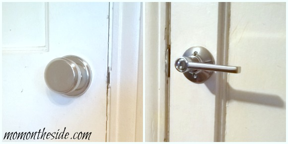 Merveilleux If You Are Choosing Door Knobs For Your Home, Check Out The Schlage Style  Selector To Find The Right Door Knob Styles For Your Needs.