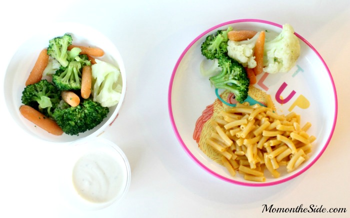 Super Simple Kid-Friendly Lunches and Snacks Too!