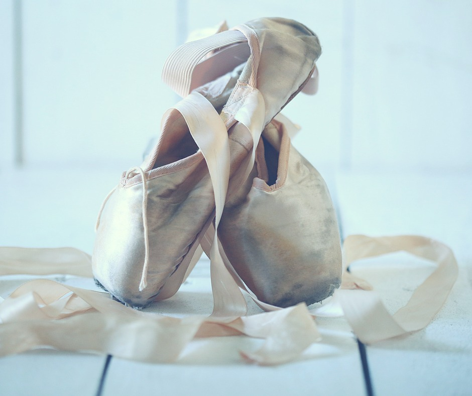How to Manage a Busy Teen Dance Schedule