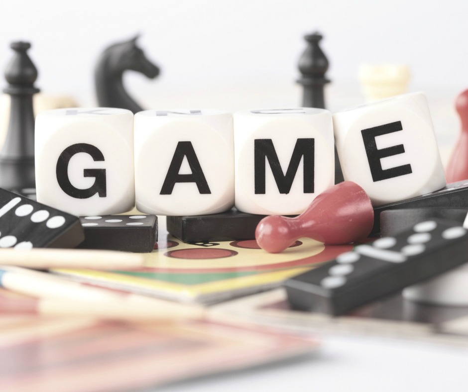 Awesome Board Games for Teens