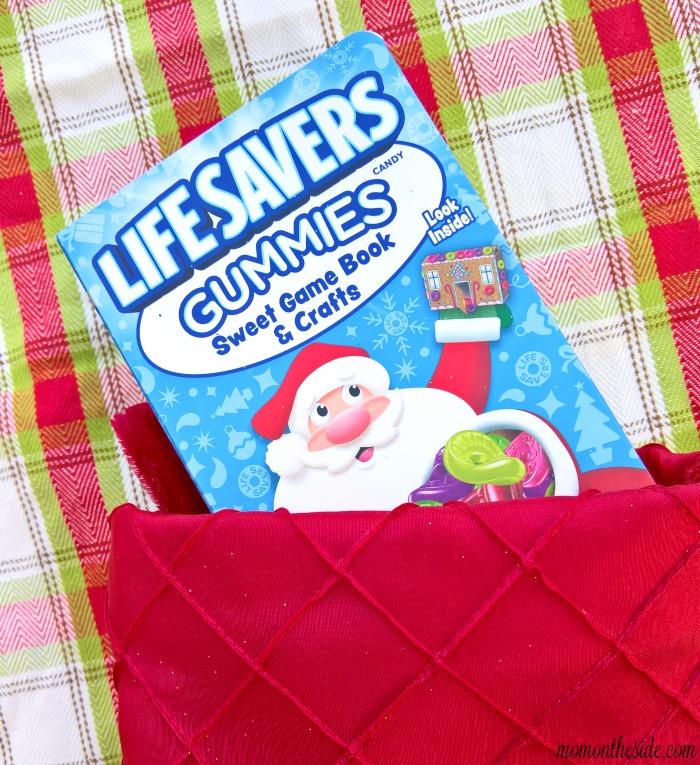 Christmas Morning Scavenger Hunts for Tweens and Teens