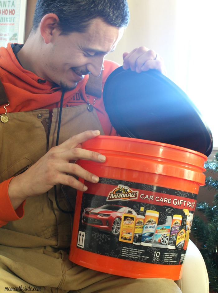 5 Epic Gifts for Gear Heads