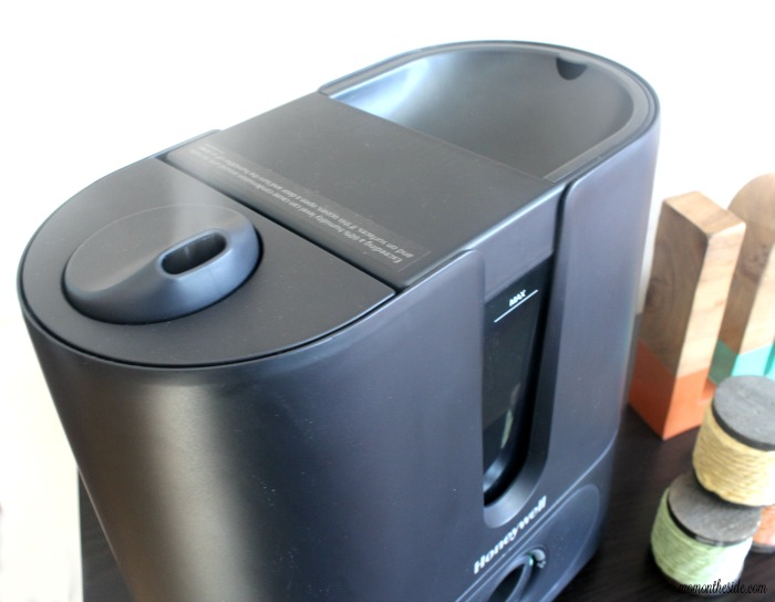5 Humidifier Tips to Give you the Best Results