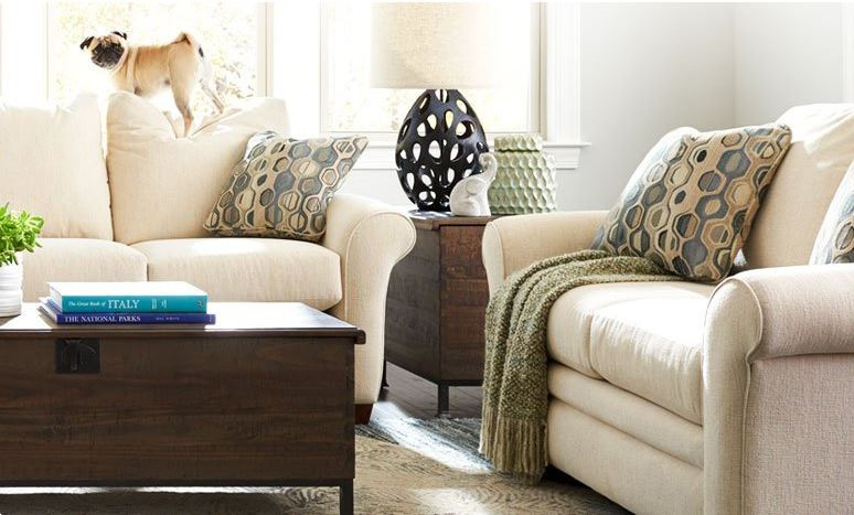 Questions To Ask Yourself When Buying Living Room Sofa Sets