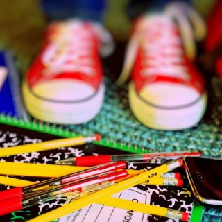 7 Ways To Prepare a Child for Middle School