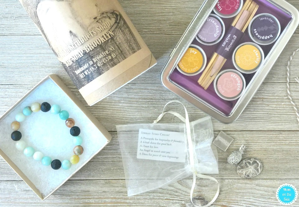 & Uncommon Sweet 16 Gift Ideas | Mom on the Side