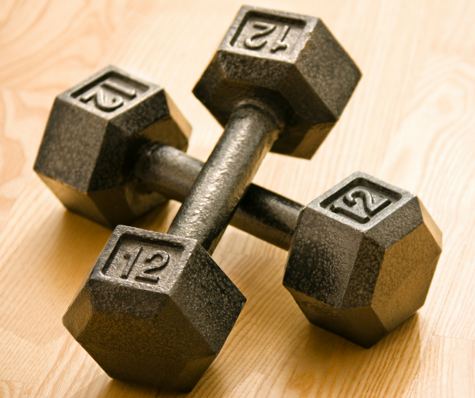 Fitness Tips for Teens and Parents to Read