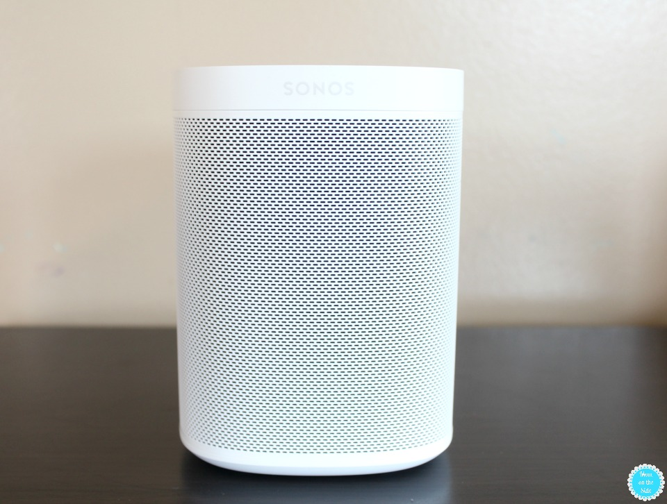Ultimate Guide of Everything You Wanted to Know About Sonos One