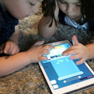 Zapzapmath App for Kindergarten through 6th Grade