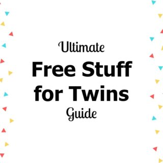 Ultimate Free Stuff for Twins Guide